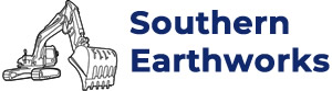 Southern Earthworks